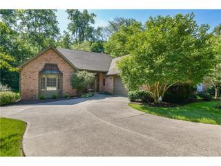 7213 Knollvalley Lane, Indianapolis IN