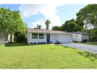 4365 71st Avenue N, Pinellas Park FL