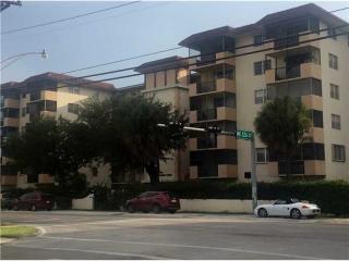 12590 Northeast 16th Avenue #308, North Miami FL