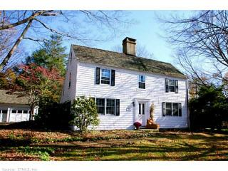 5244 Madison Avenue, Trumbull CT