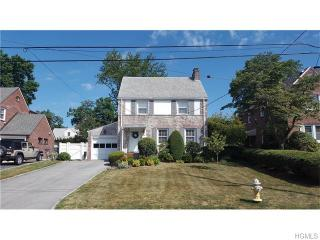 91 Middle Road, Eastchester NY