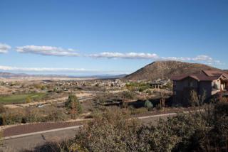 1436 North Split Rail Trail, Prescott Valley AZ