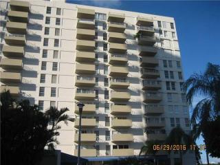 880 Northeast 69th Street #2N, Miami FL