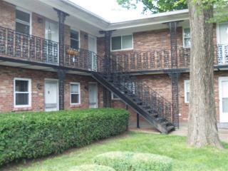 198 Crescent Avenue #18, Louisville KY