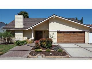 18750 Cordata Street, Fountain Valley CA
