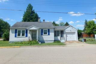 3501 Cozy Camp Road, Moraine OH