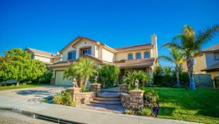 14278 Sequoia Road, Canyon Country CA
