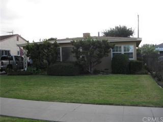 1119 South Rosewood Avenue, Santa Ana CA