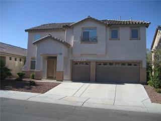 5638 Calanas Avenue, Las Vegas NV
