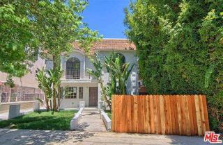 15023 Moorpark Street, Sherman Oaks CA