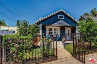 5639 Ash Street, Los Angeles CA