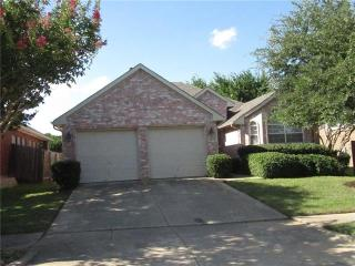 4673 Rincon Way, Fort Worth TX