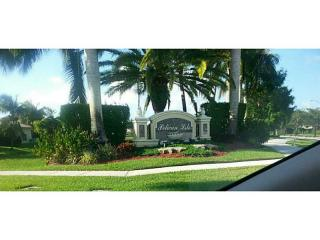 5023 Northwest 125th Avenue, Coral Springs FL