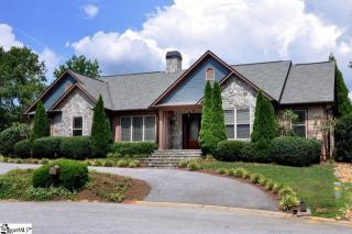 204 Crawford Glen Court, Greenville SC