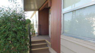 18 W Washington Ave #68, Yakima, WA 98903