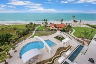 2251 Gulf Of Mexico Drive #502, Longboat Key FL
