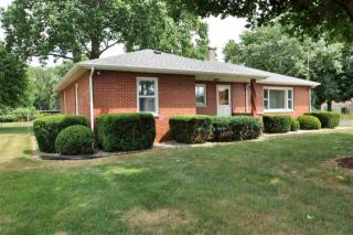 22075 Brick Road, South Bend IN