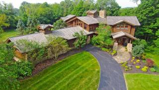 385 Larkspur Drive, Galloway OH
