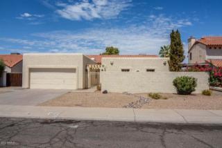 10214 North 54th Lane, Glendale AZ