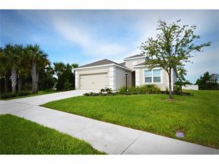 16849 Rosedown Glen, Parrish FL