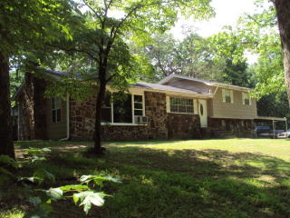 389 Pine Hill Drive Southwest, McDonald TN