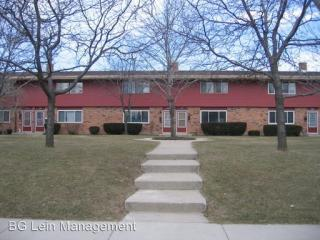 5377 S 13th St, Milwaukee, WI 53221