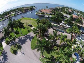 114 Southwest 57th Terrace, Cape Coral FL