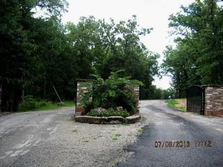 LOT 5 5 GREEN ACRES Road, Shell Knob MO