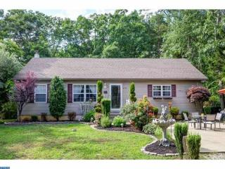 273 Waterford Road, Hammonton NJ