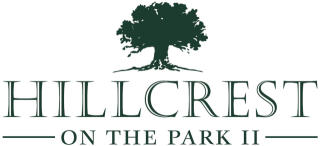 Hillcrest on the Park by Columbia Homes