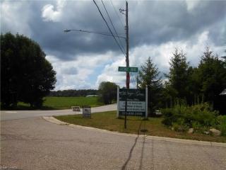 7064 Village Way Drive, Hiram OH