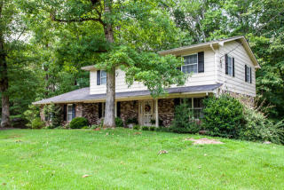 1909 Stonebrook Drive, Knoxville TN