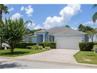 1594 Forest Hills Lane, Haines City FL
