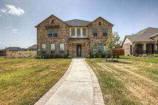 27903 Pinpoint Crossing Drive, Katy TX