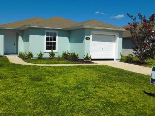 184 Brookfall Drive, Saint Augustine FL