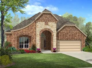 2936 Ladoga Drive, Grand Prairie TX