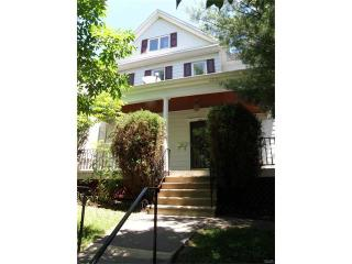 721 Coleman Street, Easton PA