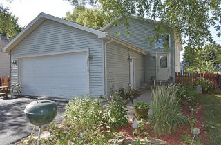 26620 106th St, Trevor, WI 53179