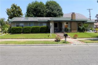 12269 Mirado Avenue, Grand Terrace CA