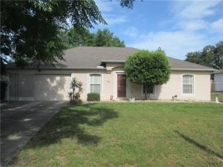 1223 Gatewood Avenue, Spring Hill FL
