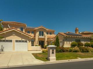 5937 Foligno Way, San Jose CA