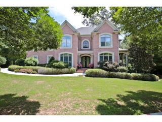 3855 Stratford Walk Cir NE, Atlanta, GA 30342