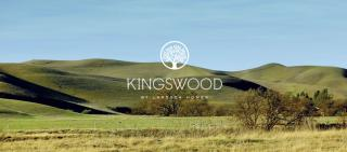 Kingswood by Landsea Homes