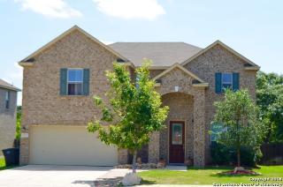 24918 Cooper Valley, San Antonio TX