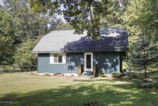 21945 Pine Lake Road, Battle Creek MI