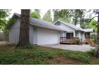 4410 Fox Hollow Road, Eugene OR