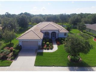 892 Clear Lake Drive, Englewood FL
