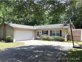 1845 Northwest 42nd Avenue, Gainesville FL