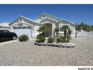 2093 East Desert Palms Drive, Fort Mohave AZ