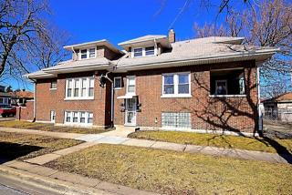 1847 Cuyler Avenue, Berwyn IL